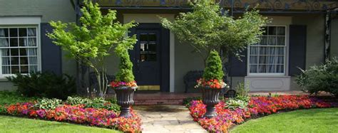 innovative landscape design for country and city dwellings innovative lawn landscape design cityscapes an oklahoma