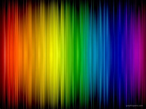 Rainbow Backgrounds Powerpoint Background Templates Rainbow Background For Powerpoint