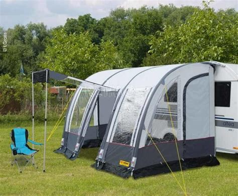 caravan awnings perth 25 unique caravan porch awnings ideas on pinterest
