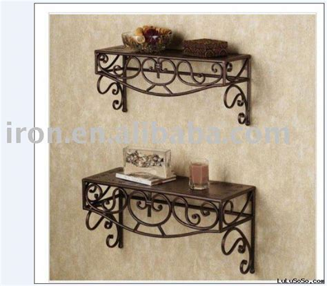 wall iron shelf wall iron shelf manufacturers in lulusoso