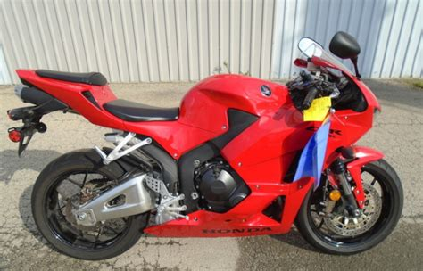 2014 honda cbr600rr for sale 2014 honda cbr600rr abs vehicles for sale