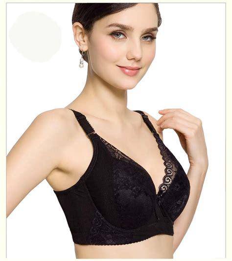 bra bonprix 34d 36c 36e 38d get cheap bras 36d aliexpress alibaba