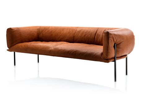 rondo 3 max sofa est living products