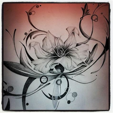 fine tattoo designs artist www imgkid the image kid
