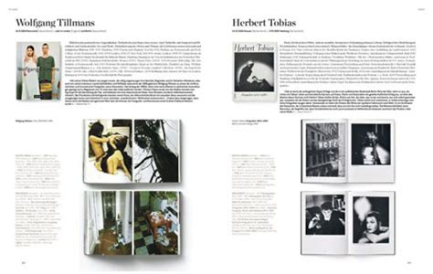 photographers a z 3836554364 photographers a z 攝影 誠品網路書店