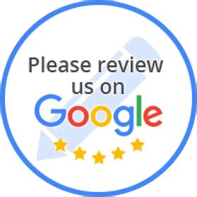 review us on google garage door repair sherman tx ntx garage doors openers