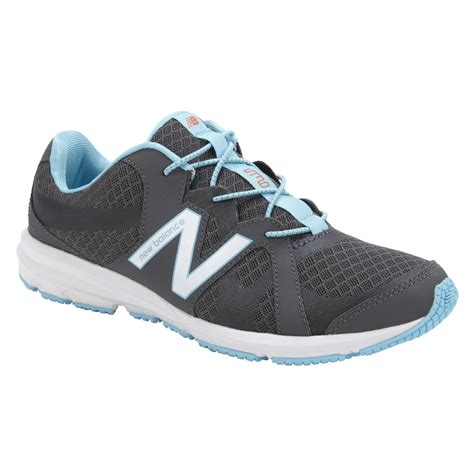 athletic walking shoes for new balance womens 847 walking shoes shoes