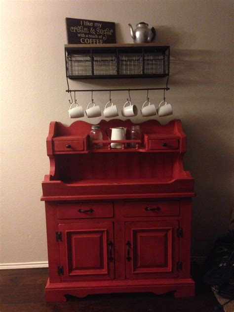 25  Best Ideas about Dry Sink on Pinterest   Prim decor