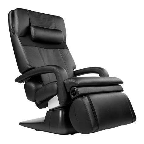 massage armchair human touch ht 7450 massage chair massagechairs com blog