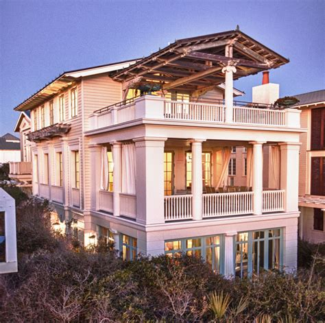 seaside florida house design studio design gallery