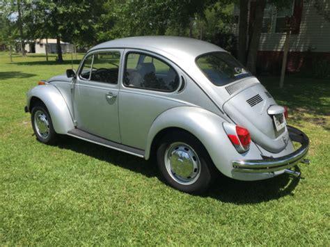 original volkswagen beetle 1112955648 1972 volkswagen beetle original