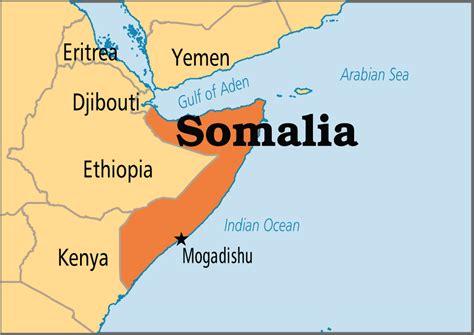 al shabaab militants killed  south somalia