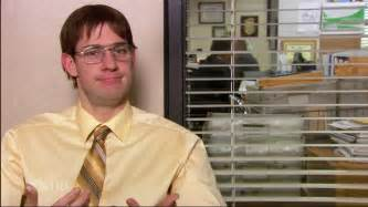 the day of classes as told by the office