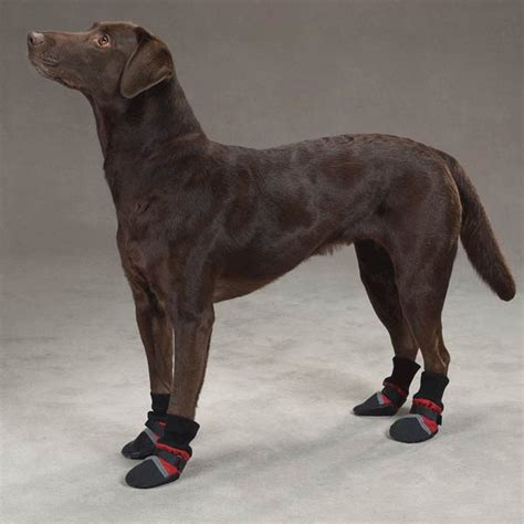 gear dogs guardian gear fleece lined boots baxterboo