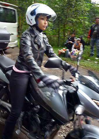 Per Rumah Pengganti Kopling Shogun 1set iwanbanaran all about motorcycles 187 bagi rider