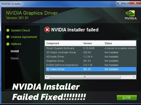 nvidia driver problems windows 8 how to fix nvidia driver crashes windows 7 8 1 10 doovi