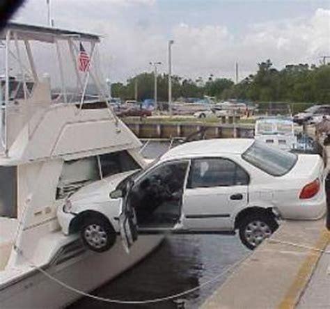 bad boat driving fatal car accident photos pics of bad car accidents