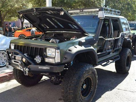 survival jeep cherokee 123 best images about jeep cherokee xj on pinterest jeep