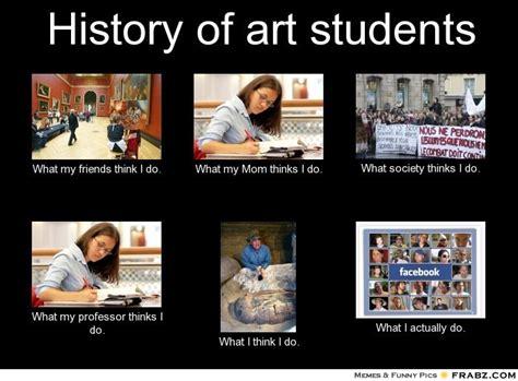 Art History Memes - new generators memes trends