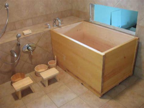 small shower bench small cedar shower bench home interior design