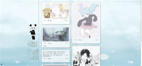 themes tumblr kawaii kawaii themes tumblr