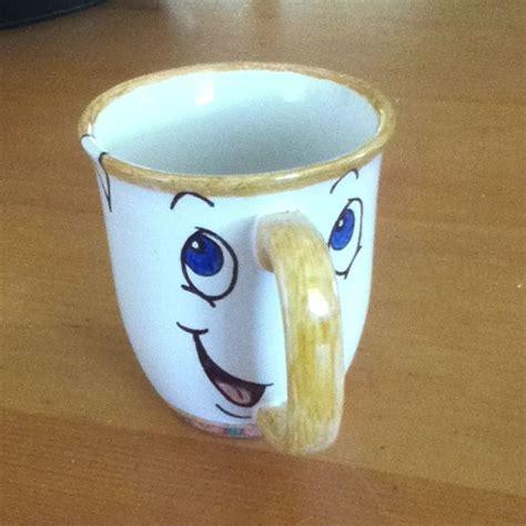 202 best Sharpie mug ideas images on Pinterest   Cups, Diy mugs and Sharpie coffee mugs