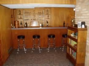 Small Home Basement Bar Ideas Small Basement Bar Ideas 4 Decoration Inspiration