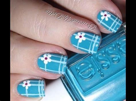 imagenes de uñas pintadas faciles para niñas decoracion de uas faciles imagenes de uas decoradas para