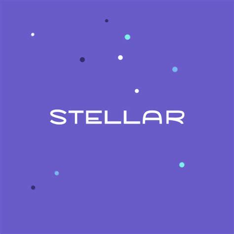 themes tumblr universe stellar