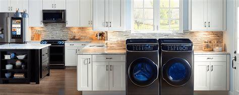 kitchen appliance dealers home appliance stores lg kitchen package deals samsung