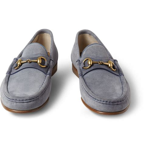 gucci loafers gucci loafers of shoes