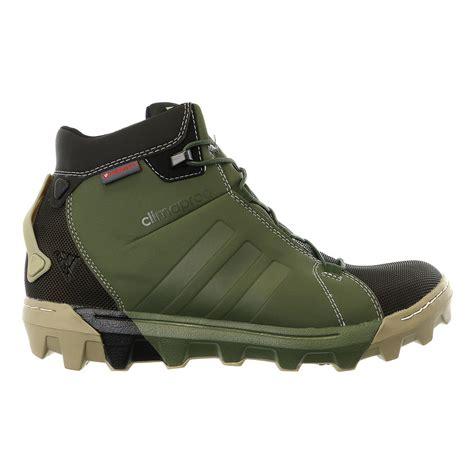 Sepatu Boots Boot Pdl Hiking Gunung Outdoor The Facetnfimport adidas outdoor ch slopecruiser cp hiking boot mens 0 outdoor shoes hiking