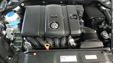 vw 2 5l engine vw free engine image for user manual
