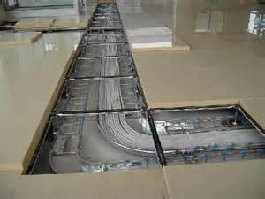 prezzo pavimento galleggiante pavimenti galleggianti e controsoffitti viro design