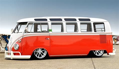 21 Window Vw by Vw T1 21 Window Sweet Rides