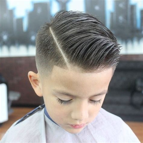 hairstyles for boys kids 2017 mens hairstyles 23 trendy and cute toddler boy haircuts