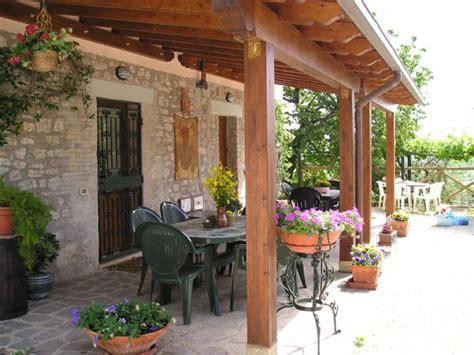 terrazze attrezzate giardini e irrigazione giardiniere giardinaggio parchi