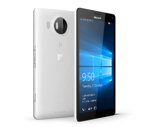 nokia mobile devices smartphones and mobile devices microsoft uk