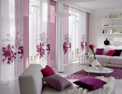 scheibengardinen für wohnzimmer gardinen ideen wohnzimmer modern eyesopen co