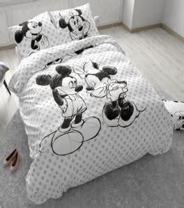 Housse De Couette 220x240 Disney by Housse De Couette Disney Cgmrotterdam