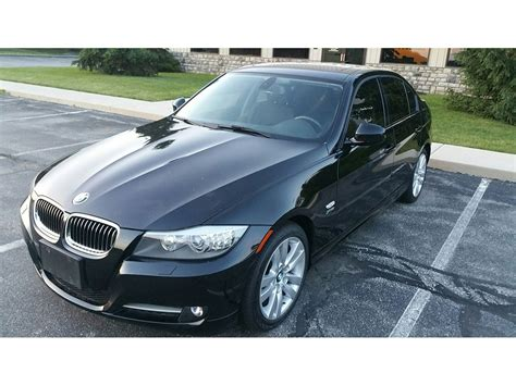 bmw for sale used by owner used 2011 bmw 3 series for sale by owner in dublin oh 43017