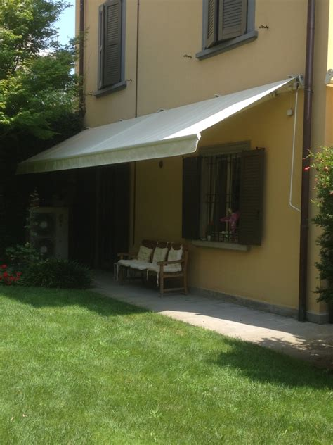 montaggio tenda da sole progetto installazione tende da sole e ombrellone
