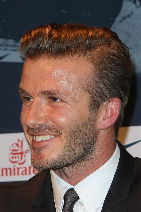 germain men hairstyle germain men hairstyle men s hairstyles david beckham