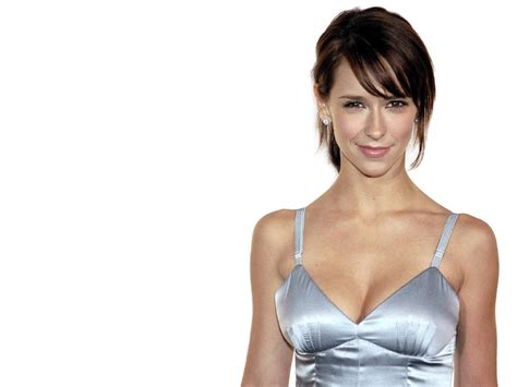 tattoo jennifer love hewitt 301 moved permanently