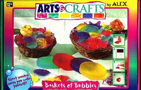 arts and crafts set for cpsc toys quot r quot us announce recall of children s soap craft