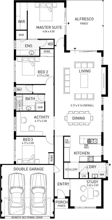 floor plan interest 3153 best floor plans images on pinterest floor plans