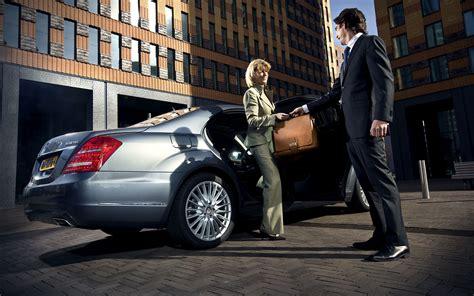 car service driver airport belgrade transfers chauffeur service limousine