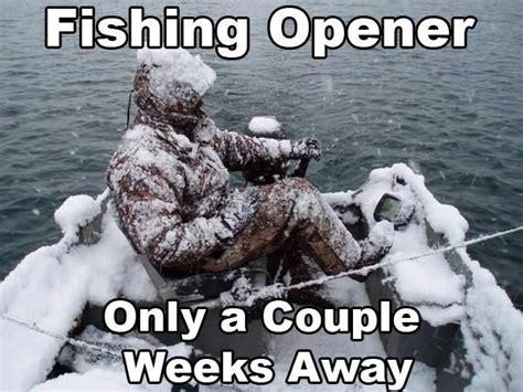 Pike Meme - 345 best winter in minnesota images on pinterest ha ha