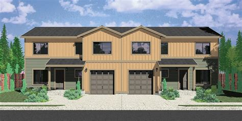 duplex images duplex house plans corner lot duplex house plans narrow lot