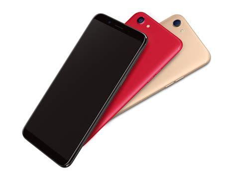 Anti Oppo F5 F5 Plus F5 Pro 5 5 Inchi Jelly Anti Scratch Ta oppo f5 announced with 18 9 screen better cameras
